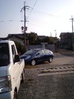 HI380287-0001.JPG